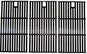 Charmglow grill cooking grid