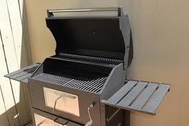 Kingsford grills